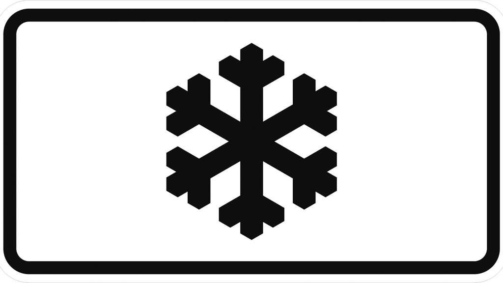 Fan-Pullover – Der nächste Winter kommt bestimmt…