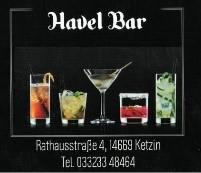 Havelbar Ketzin