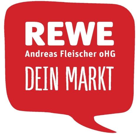 REWE Wustermark