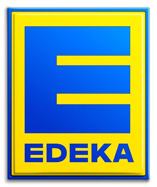 EDEdekka_Logo_20(2)